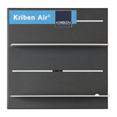 Kriben Air SMALL PLUS
